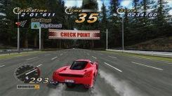 Sega_Outrun_Arcade-topshot