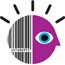 IBM_THINK_Retail Icon_12222008