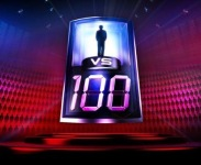 1vs100_xbox