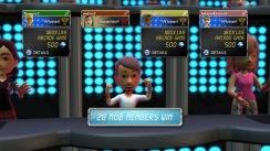 Xbox-LIVE-Primetime