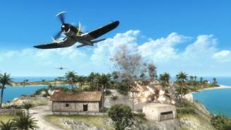 battleflied1943