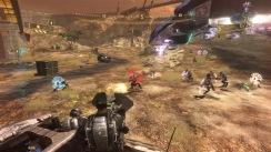 Halo3-ODST_Johnson-Firefight-1stP-01