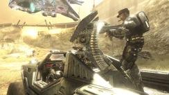 Halo3-ODST_Johnson-Firefight-3rdP-01