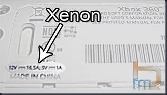 xbox360-xenon-165a1