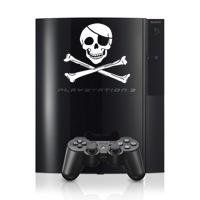 PS3PS2pirate1