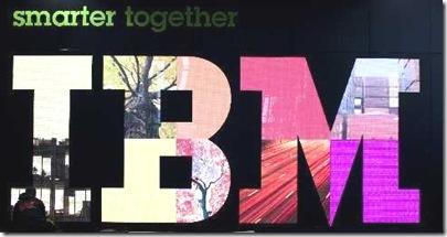 IBMSmart