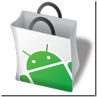androidmkt5