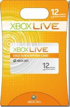 xbox-live-534657
