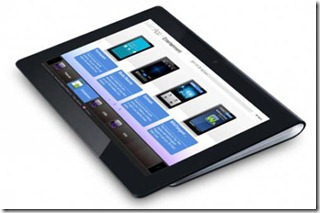 sony-tablet-serie-s