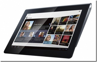 Tablet-S-1