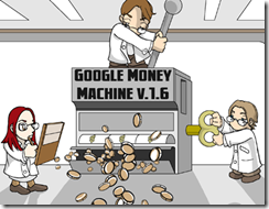 Google-Bucks-Nearly-Became-Reality