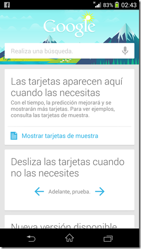 Screenshot_2014-01-02-14-43-52