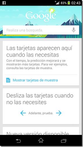 Screenshot_2014-01-02-14-43-52