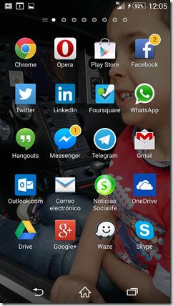 Screenshot_2014-03-20-12-05-22