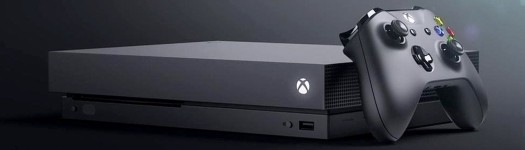 e3-2017-xbox-one-x-price-revealed_svfv
